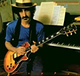 Shut Up 'N Play Yer Guitar by Frank Zappa (1995-06-12)