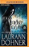 Loving Deviant (Cyborg Seduction)