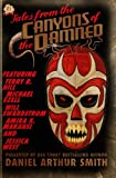 Tales from the Canyons of the Damned No. 21 (Volume 21)