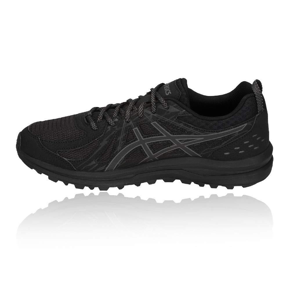 Asics Frequent Trail, Zapatillas de Running para Hombre: Amazon.es: Zapatos y complementos