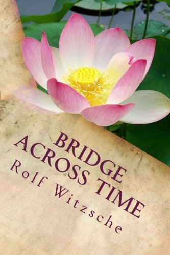 Bridge Across Time: Selected short story PDF