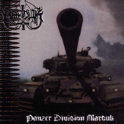 Panzer Division [Explicit]