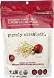 purely elizabeth (NOT A CASE) Organic Cranberry Pumpkin Seed Ancient...