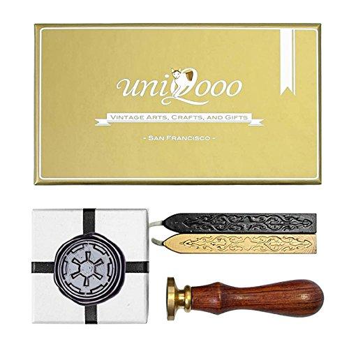 uniqooo-arts-crafts-stars-wars-seal-stamp-kit-gift-idea