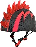 Raskullz Bolt LED Bike Helmet