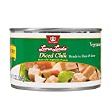 Loma Linda - Vegetarian - Diced Chik (13 oz.) - Kosher