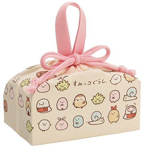 Hello Kitty Bento Box - 6