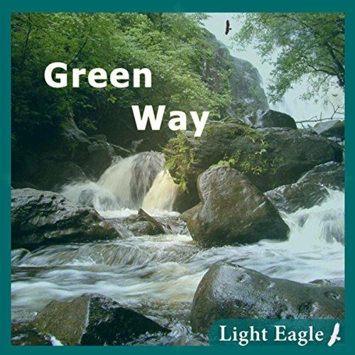 West Eagle Green - 5