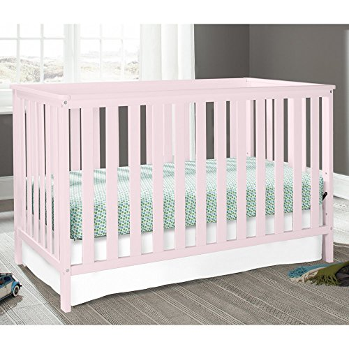 Storkcraft-Rosland-3-in-1-Convertible-Crib