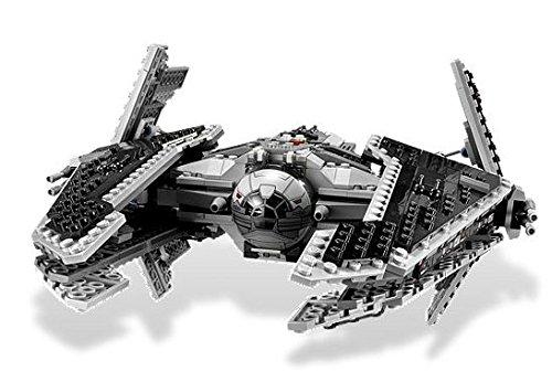 LEGO-Star-Wars-9500-Sith-Fury-class-Interceptor