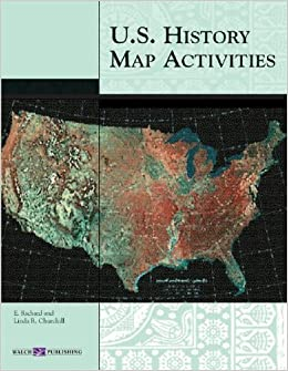 Us History Map Activities Walch Us Free Printable US Maps - Us history maps slavery quiz answers
