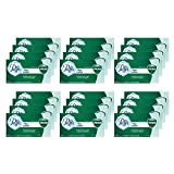 Puffs Plus Lotion with Vicks Facial Tissues, 24 Family Boxes, 88 Tissues per Box (Packaging May Vary)