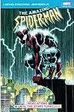 Amazing Spider-Man: Revelations, Until the Stars Turn Cold Vol. 2