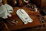 "Nice Shot Golf Glove ""The Bird"" (Large, Left)"