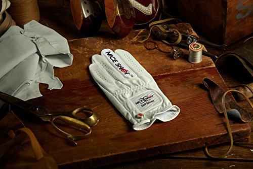 Nice Shot Golf Glove