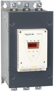 857500118050 5x Schaum-Filter für Whirlpool HSCX80313