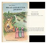 Bread-And-Butter Journey, Polly Anne Graff, 0030722209