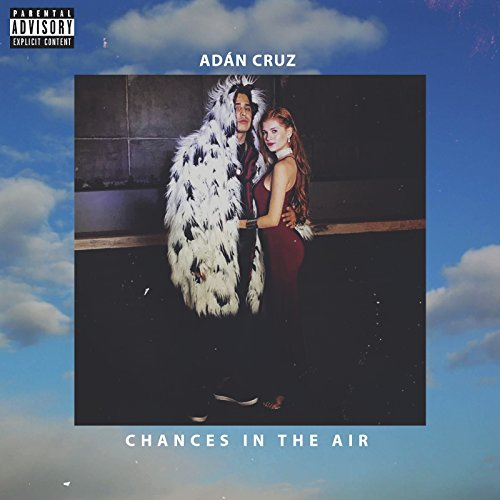 Chances in the Air - Single - Singles In Las Cruces