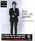 Dylan Music & Pictures Boxset