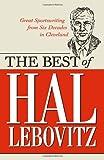 The Best of Hal Lebovitz, Hal Lebovitz, 1598510231