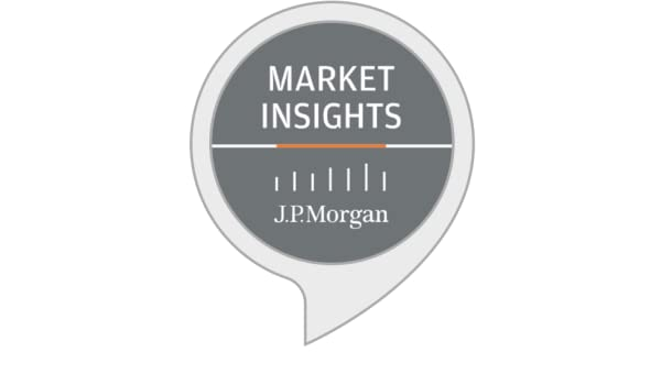 Amazon com: Market Insights: Alexa Skills