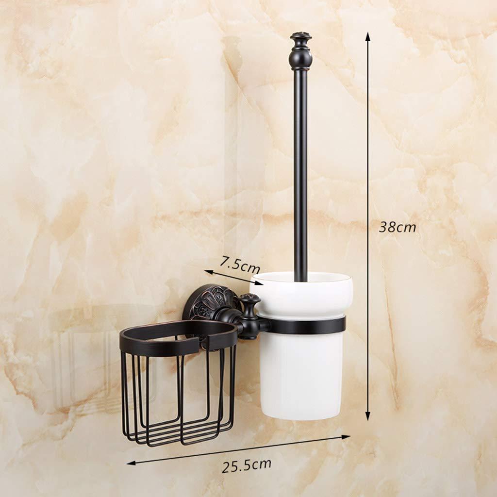 16.0mm Tube /& Hanger REISSER 311600 HSS Cobalt Reduced Shank Drill Gold