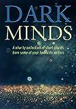 Bargain eBook - Dark Minds