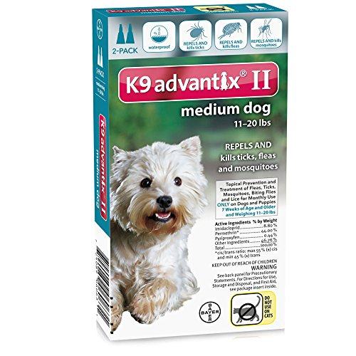 bayer-k9-advantix-k9-advantix-ii-medium-dog-11-20-lbs-2-month-supply-packs-great-deal