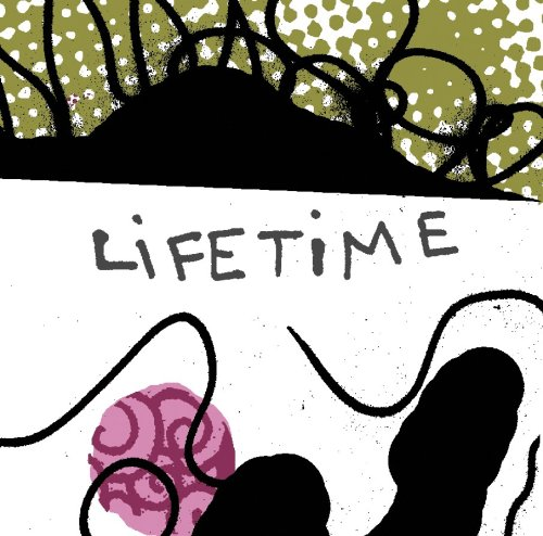 Lifetime-Lifetime-CD-FLAC-2007-FLACME Download