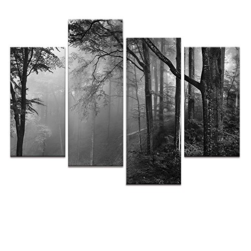 forest posters for walls