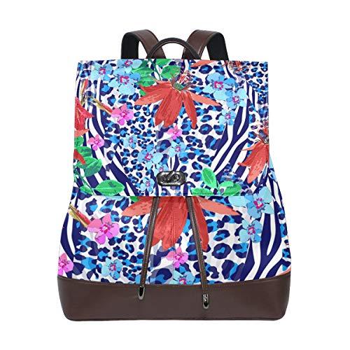 Dos Dragonswordlinsu Porté Unique Taille Pour Main Femme Multicolore À Au Sac rqwtXw1