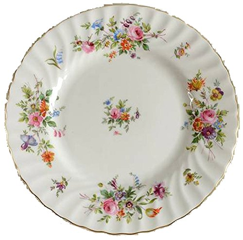 (Minton - Marlow - Dinner Plate)