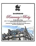 Diagnosing 'Rosemary's Baby'