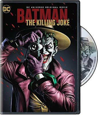 batman the killing joke full movie download free