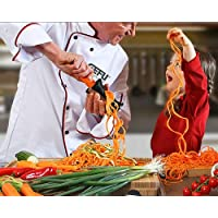Buffer Spiral Sebze Doğrayıcı Vegetti Slicer