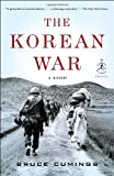 The Korean War, Bruce Cumings, 081297896X