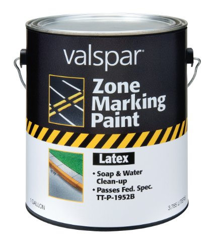 valspar-24-135g-white-latex-zone-marking-paint-1-gallon