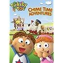 Tt: Chime Time Adventures