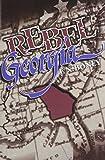 Rebel Georgia