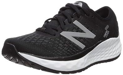 4dc2950393 New Balance Women's Fresh Foam 1080v9 Running Shoes