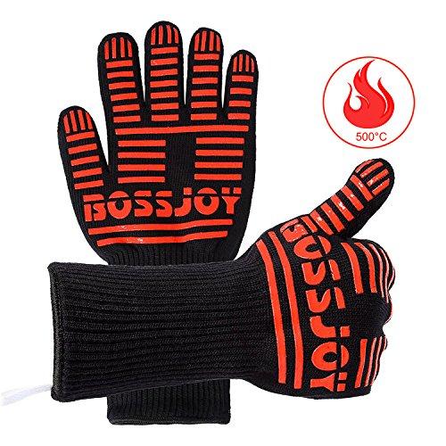 BBQ Grille Handschuhe