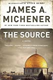 In his signature style of grand storytelling, James A. Michener transports us back thousands of years to the Holy Land. Through the discoveries of modern archaeologists excavating the site of Tell Makor, Michener vividly re-creates life in an...