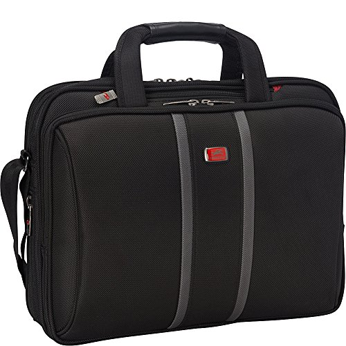 mancini-leather-goods-double-compartment-154-rfid-laptop-briefcase-black