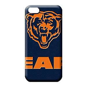 iphone 6 cell phone carrying cases Protective Attractive For phone Cases chicago bears