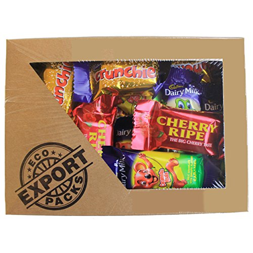 cherry-ripe-crunchie-caramello-koala-freddo-cadbury-dairy-milk-pack-24-assorted