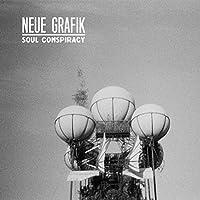 Soul Conspiracy (Vinyl)