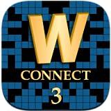 Word Connect 3: Crosswords