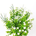 Yunuo-Mini-Rose-Artificial-Flower-30-Heads-Silk-Flowers-Home-Decoration-Bridal-Bouquet-for-Wedding-Party-Decor-5-Color