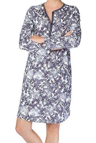 Camicia 168 Notte Jodie Ruby Wine Calida Donna da v5FWq