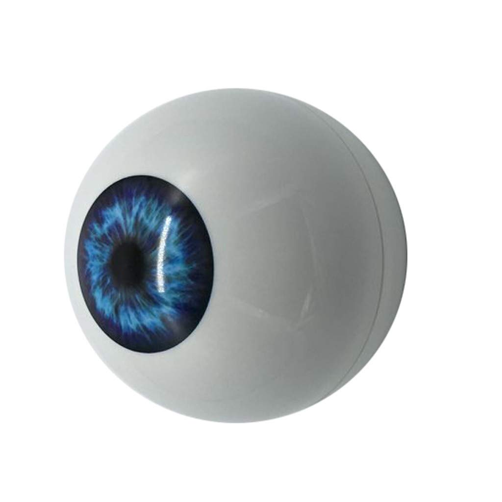 A Selou Palla Magica New Retro Magic Mystic 8 Ball Decision Making Fortune Telling Cool Toy Gift